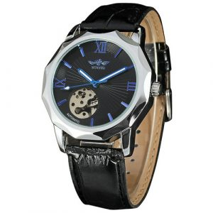 Mens-Luxury-Mechanical-Watch