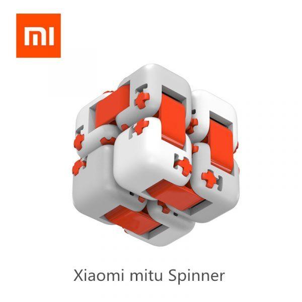 Original Xiaomi Mitu Cube Spinner