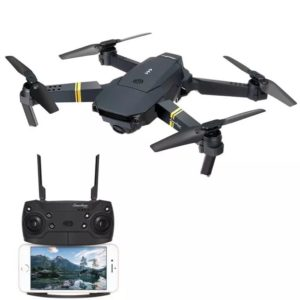 WIFI-Quadcopter-With-HD-Camera-Foldable-Arm