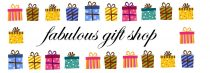 The Fabulous Gift Shop