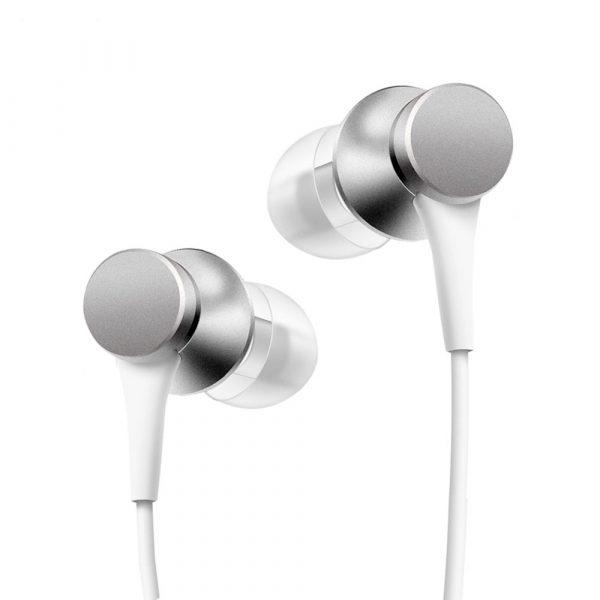In-Ear 3.5mm Earphones -3
