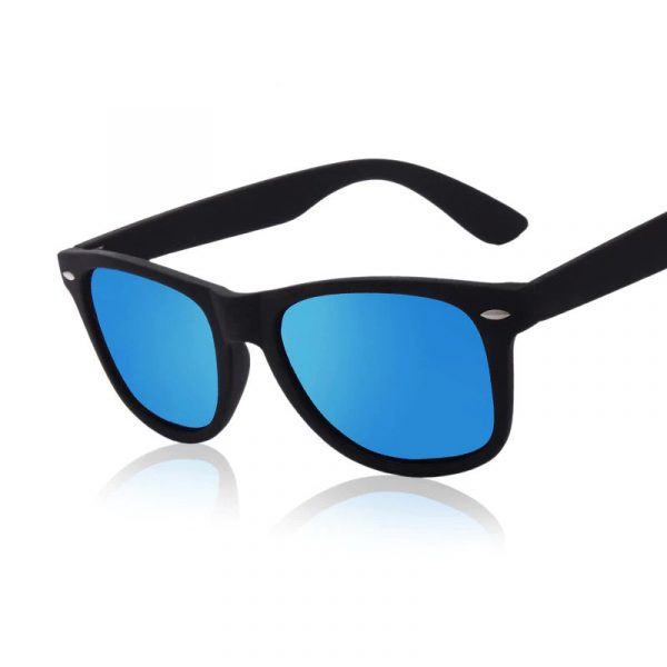 Men's Fashion Polarized Sunglasses UV400