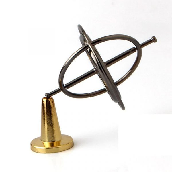 Classical Gyroscope - Base