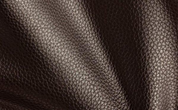 Men's Casual Leather Bag Set - Detail