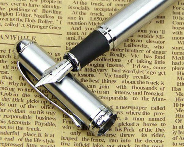 Luxury Fountain Pen - 3