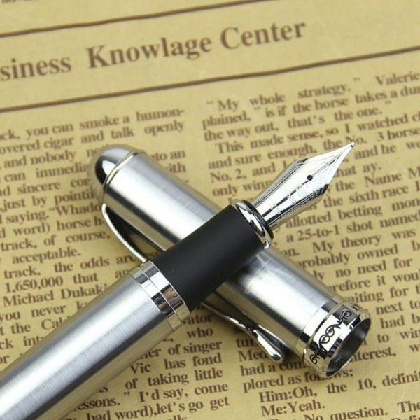 Luxury Fountain Pen - 5