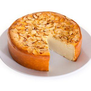 Amaretto-6-Inch-Cheesecake