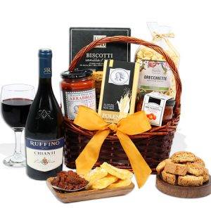 Anniversary-Gift-Basket-For-Couples