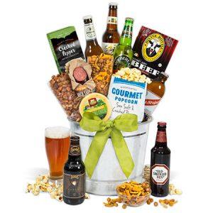 Beer-Basket-for-Men