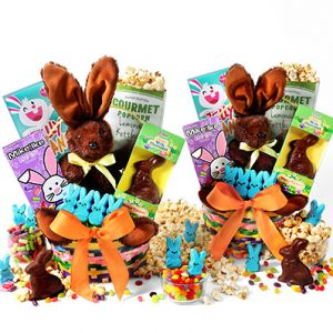 Easter-Gift-Basket-For-Kids