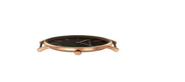 Elegant Women's Dress Watch - 5