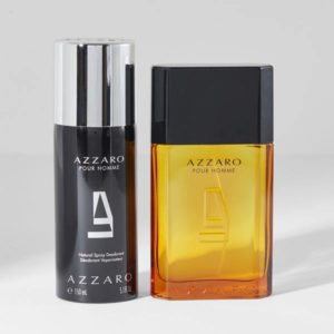 Azzaro-Pour-Homme-Travel-Exclusive-Cologne-Set