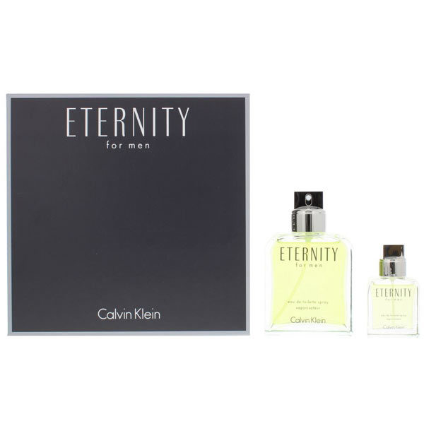 Calvin-Klein-Eternity-Cologne-Gift-Set