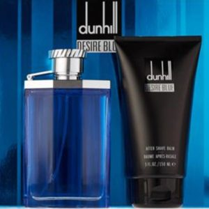Dunhill-Desire-Blue-Gift-Collection-By-Alfred-Dunhill