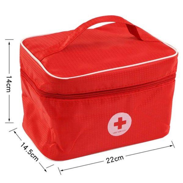 Kids Toy Doctor Kit - kit