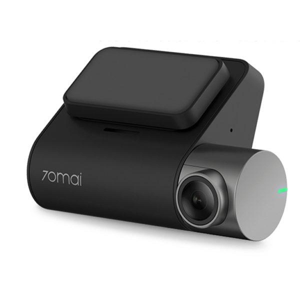 car-dash-camera-with-gps