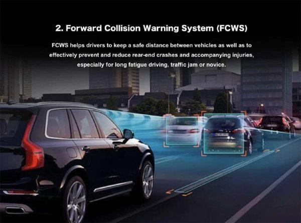 car-dash-camera-with-gps-fcws