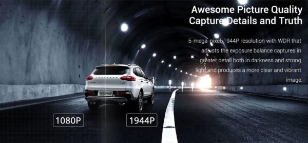 car-dash-camera-with-gps-resolution