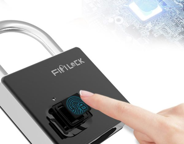 smart-fingerprint-padlock-3