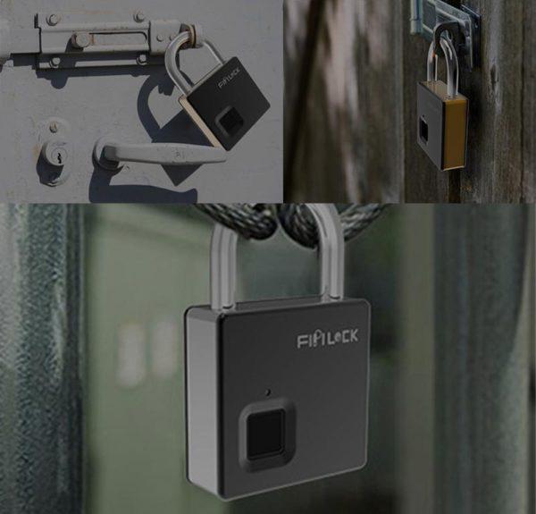 smart-fingerprint-padlock-5