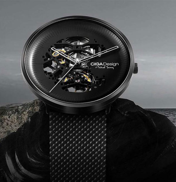 CIGA-Design-Mechanical-Mens