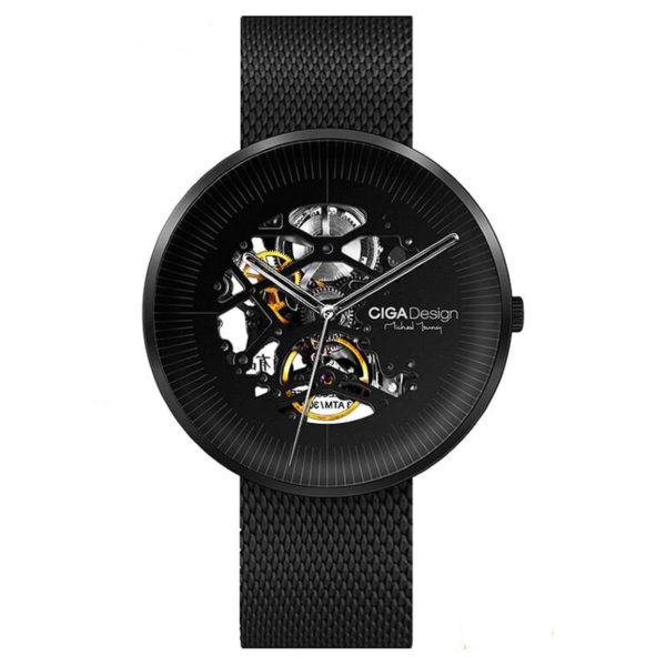 CIGA-Design-Mechanical-Mens-Fashion-Wrist-Watch