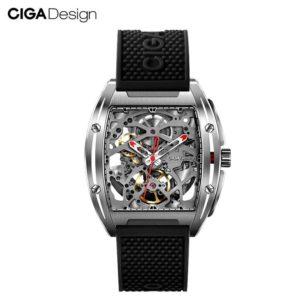 CIGA Design Z Series Mechanical Men's Waterproof Watch