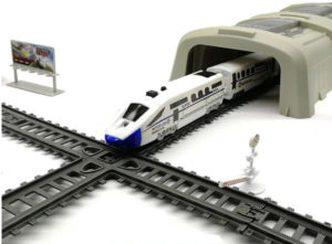 battery-operated-train-set-main
