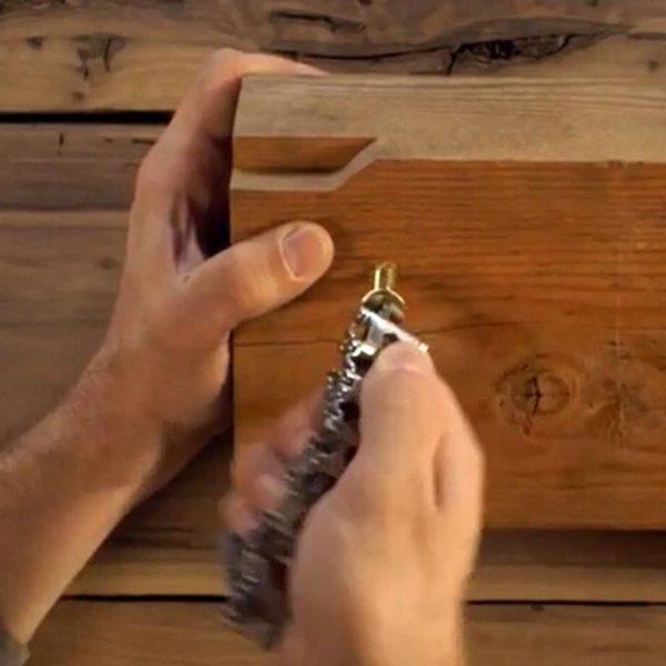 Multifunctional Bracelet Tool-2