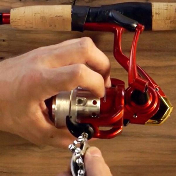 Multifunctional Bracelet Tool-3