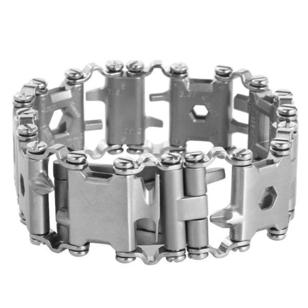 Multifunctional Bracelet Tool-5