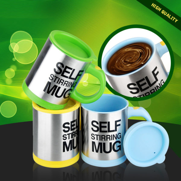 Self-Stirring-Mug-Quality
