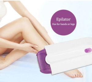 Women's-Laser-Epilator-Shav