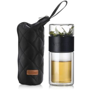 Glass Tea Infuser-1