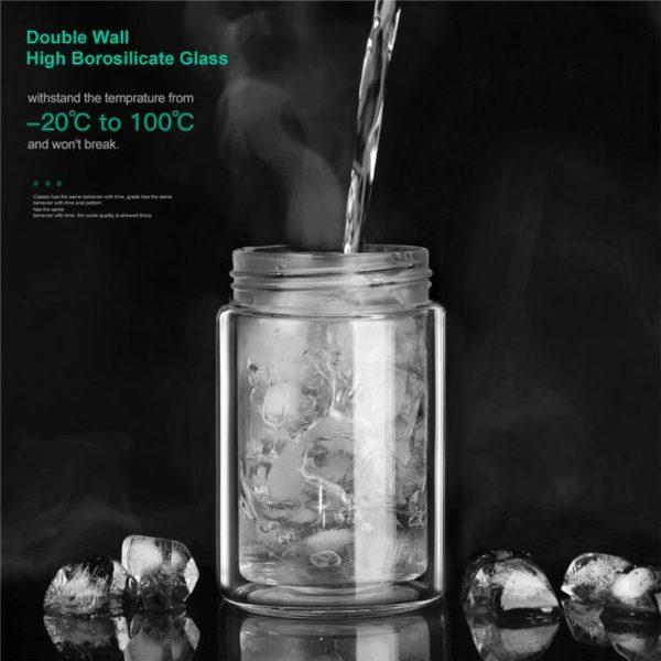 Glass Tea Infuser-5