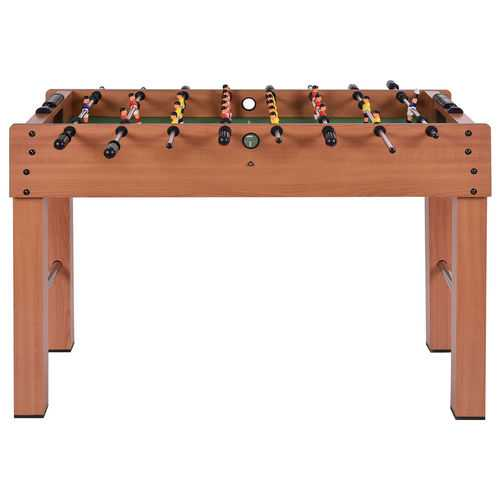 48 inch Competition Game Foosball Table 3