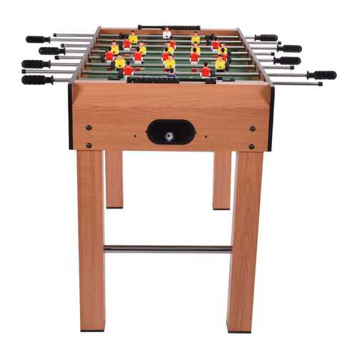 48 inch Competition Game Foosball Table 4