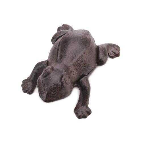 Frog Key Hider 1