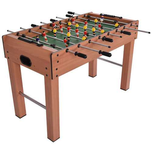 48 inch Competition Game Foosball Table 2