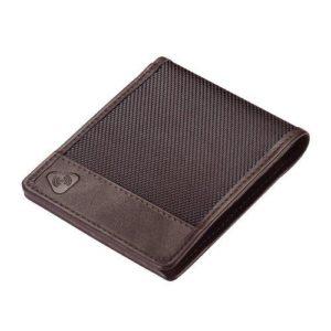 Ballistic RFID Bifold Wallet