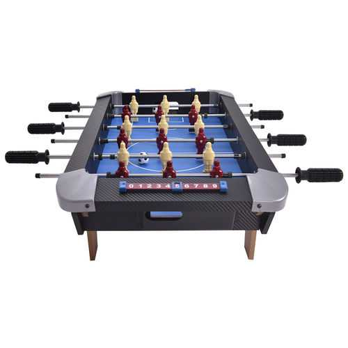 """28"""" Indoor Football Soccer Game Table 2"""