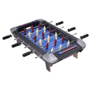 28 inch Indoor Football Soccer Game Table