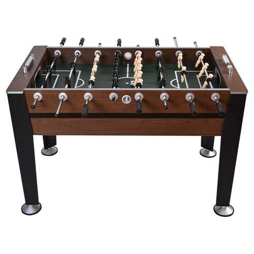 """54"""" Indoor Competition Game Soccer Table 4"""