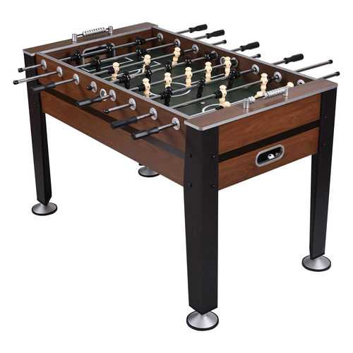 """54"""" Indoor Competition Game Soccer Table 2"""