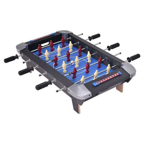 """28"""" Indoor Football Soccer Game Table 1"""