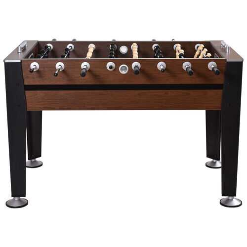 """54"""" Indoor Competition Game Soccer Table 3"""
