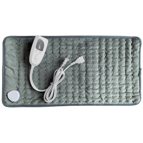 Electric Heating Pad -2