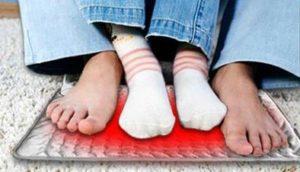 Electric-Heating-Pad-Feet