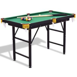 47 inch Billiard Table