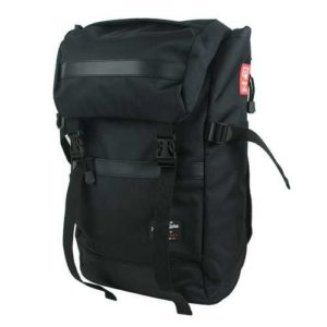 Sport 18 Laptop Backpack